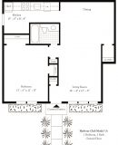 Uploaded : Floorplan-1A