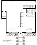 Uploaded : Floorplan-1C