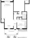 Uploaded : Floorplan-1E