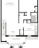 Uploaded : Floorplan-1F
