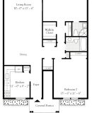 Uploaded : Floorplan-2A