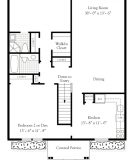Uploaded : Floorplan-2B