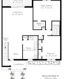 Uploaded : Floorplan-2D