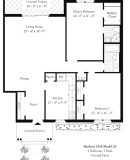 Uploaded : Floorplan-2E