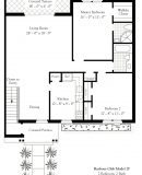 Uploaded : Floorplan-2F