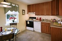 Uploaded : kitchen-1