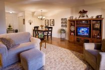Uploaded : livingroom-diningroom-1