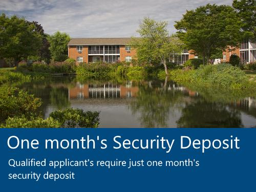 securitydepositspecial